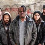 New Jersey Scene Leaders BEYOND DISHONOR Release New 'Breaking Bad' Inspired Music Video for 'Heisenberg' – New EP 'Generations' Drops June 2013