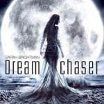 World's Best-Selling Soprano Sarah Brightman Releases 11th Studio Album Dreamchaser