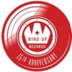 WIND-UP CELEBRATES 15-YEARS WITH LIMITED EDITION RECORD STORE DAY RELEASE