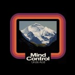 "Uncle Acid & the Deadbeats Announce ""Mind Control"" Release Date"