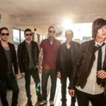 "SLEEPING WITH SIRENS Stream New Album ""Feel"" In Its Entirety Today!"