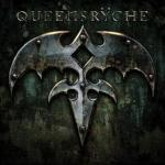QUEENSRŸCHE RETURN WITH NEW  SELF-TITLED ALBUM SLATED FOR RELEASE ON JUNE 25th ON CENTURY MEDIA