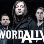 "The Word Alive kicks premieres ""Life Cycles"" music video on VEVO"