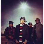 P.O.D. And Flyleaf Announce Co-Headline U.S. Tour