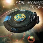 ELECTRIC LIGHT ORCHESTRA – Zoom (Reissue) and Live (Reissue)