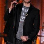 POST RECAP: TV Academy Presents An Evening with Michael Bublé