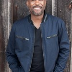"Darius Rucker's ""True Believers"" In Stores Today"