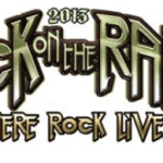ROCK ON THE RANGE 2013 Sells Out With 105,000 Tickets Sold