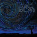 """Cruz Del Sur Taking Pre-Orders For Vinyl Edition of VOID MOON's """"On the Blackest of Nights"""""""
