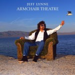 JEFF LYNNE – Armchair Theatre