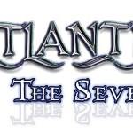 ARTLANTICA Debut New Single!