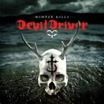 DEVILDRIVER Announce Album Title – Unveil Cover Art  Confirm Release Date