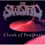 "The Sword Premiere New ""Cloak Of Feathers"" Video Exclusively On VEVO"