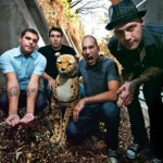 Alien Ant Farm Premieres New Song On MTV Buzzworthy; 3 Days Left to Pre-Order