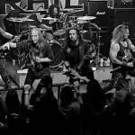 """WARBEAST to Join PHILIP H. ANSELMO & THE ILLEGALS on 2013 """"Technicians Of Distortion"""" Tour"""