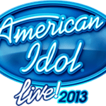 New American Idol To Be Crowned Tonight, American Idol® Live! Tour To Follow