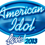 AMERICAN IDOL(r) LIVE! 2013 SUMMER TOUR KICKS OFF WITH SEASON 12'S TOP FINALISTS