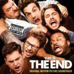 THIS IS THE END: ORIGINAL MOTION PICTURE SOUNDTRACK TO BE RELEASED ON RCA RECORDS JUNE 11th