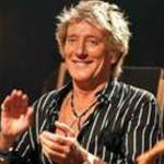 ROD STEWART – LIVE FROM THE TROUBADOUR SHOW NOW STREAMING ON DEMAND ON VEVO & YOUTUBE
