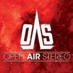 INTERVIEW – Nick Gross of Open Air Stereo, May 2013