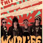 WYLDLIFE Announce Summer Tour Dates!