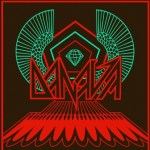DANAVA Signs to Tee Pee Records