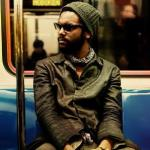 Gary Clark Jr. to Perform with Rolling Stones, Appearing on CBS This Morning!