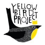 """Yellow Bird Project Launches Kickstarter Campaign To Raise Funding For ALS Awareness Documentary """"A Matter Of Time"""""""