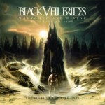 BLACK VEIL BRIDES – Wretched and Divine: The Story of the Wild Ones [Ultimate Edition]