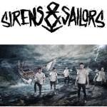 Sirens & Sailors Sign To Artery Recordings/Razor & Tie