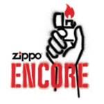 ZIPPO ENCORE Joins Rockstar Energy UPROAR Festival; Several Bands To Create Custom Lighters As Part Of ZIPPO ENCORE Artist Custom Series Program