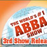 BJORN AGAIN announce additional Perth show