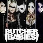 INTERVIEW – Butcher Babies, June 2013