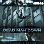Movie – Dead Man Down