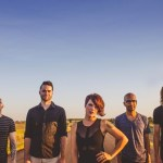 Platinum Rock Band FLYLEAF Release Who We Are EP On July 9; Co-Headline With P.O.D. Starting July 13