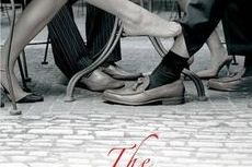 Book review: THE CHEF by Martin Suter