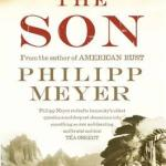 Book review: THE SON by Philipp Meyer
