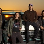 """ASG Add Tour Dates; Offer """"Mourning Of The Earth"""" via Free Scion Compilation"""