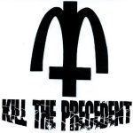 Minus Head Records Sign Sacramento Electro-Industrial Outfit Kill The Precent, Album Out Aug. 27