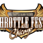 Full Throttle Saloon To Stage Throttlefest In Chicago June 20-23rd