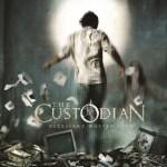 THE CUSTODIAN – New Album Streaming in Full