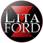 LITA FORD Ask For Fans Help in Creating Artwork For New Live Album