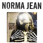 Norma Jean's New Album Wrongdoers Now Available For Pre-Order On The iTunes Store