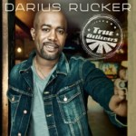 "In Case You Missed It: Darius Rucker on NBC's ""TODAY Show"""