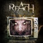 REACH to Release Debut EP Patterns in Static August 13th