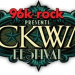 "96-KROCK Presents Rockwave Festival: Chevelle Added To Lineup; ""Revolver 4 Pack"" Ticket Package Available Now; Discounted Ticket Presale July 16-18"
