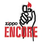 Rockstar Enegy Drink Mayhem Festival Zippo Encore Custom Series Program Features Custom Lighters From Rob Zombie, Five Finger Death Punch,  Mastodon, Machine Head & More