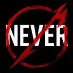 Metallica Through The Never (Music From The Motion Picture) To Be Released On September 24th
