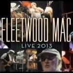FLEETWOOD MAC AUSTRALIAN TOUR 2013 2ND BRISBANE & PERTH SHOWS ADDED!