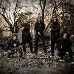 KORN to Release New Album 'THE PARADIGM SHIFT' October 1